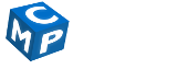 Capitol Marking Products